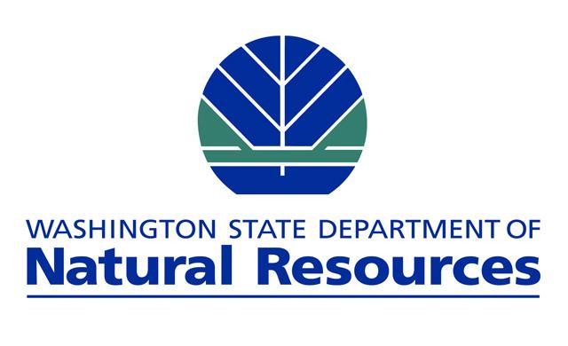 Dept Of Natural Resources Washington State
